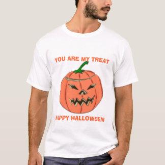 Meine Leckerei T-Shirt