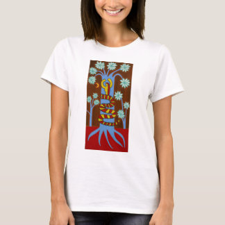 Meine Lieblingslandschaft 2006 T-Shirt