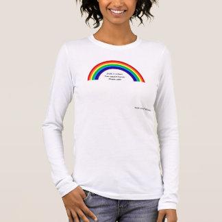 Meinungen 25 langarm T-Shirt