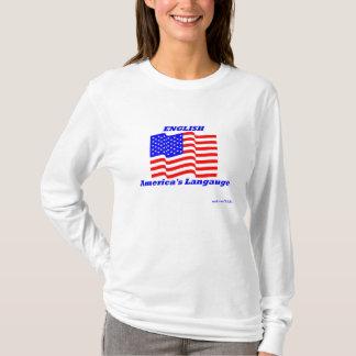 Meinungen 38 T-Shirt