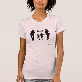 Meinungen 43 T-Shirt