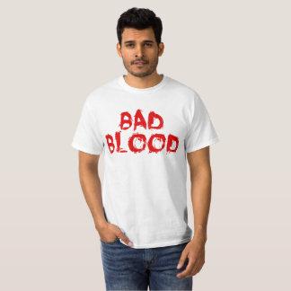Meinungsverschiedenheiten T-Shirt