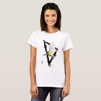 Meise T-Shirt