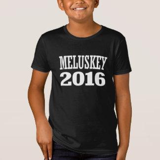 Meluskey - Alex Meluskey 2016 T-Shirt