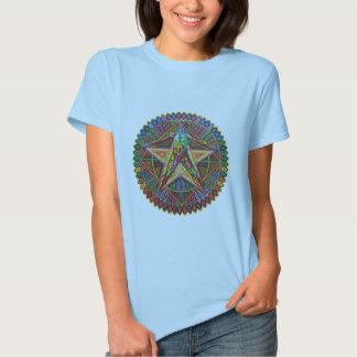 Mensch 2010 als thsirt T-Shirt