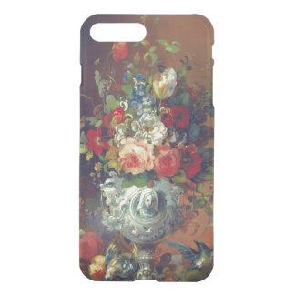 Mesmorized Blumen (mehr Wahlen) - iPhone 8 Plus/7 Plus Hülle