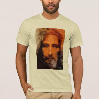 Messiah 1 T-Shirt