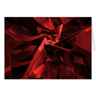 Metalle des Rotes Karte