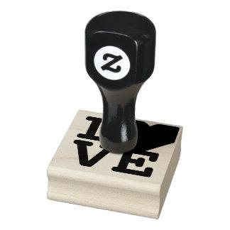Métier d'art du jour de Valentines de mariage de