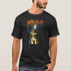 Metropole 3 T-Shirt
