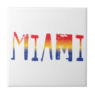 Miami Keramikfliese