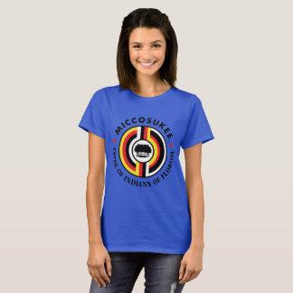Miccosukee Stamm T-Shirt