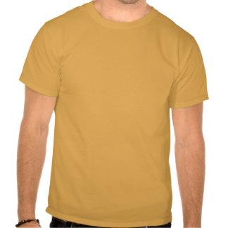 Michaël Angelo, juste la chemise nommée T-shirts