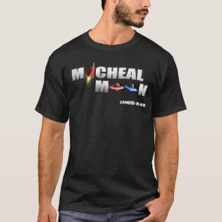 Micheal-Mond T-Shirt