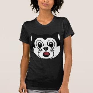 Miezekatze Katzent-shirt T-Shirt