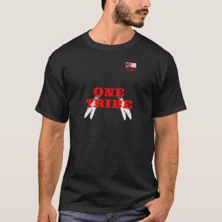 MI'KMAQ STOLZER STAMM T-Shirt