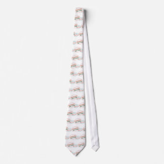 Mikronesien dort getan dem individuelle krawatte