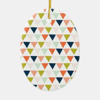 Milde Connolly Entwürfe Keramik Ornament