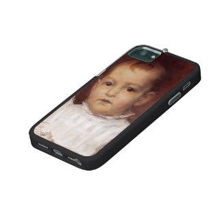 Millet de pasteurs de monsieur Lawrence Tadema- Ma Étuis iPhone 5
