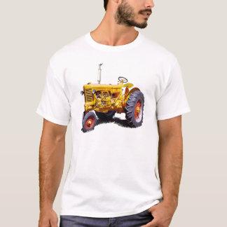 MILLIMETER UB T-Shirt