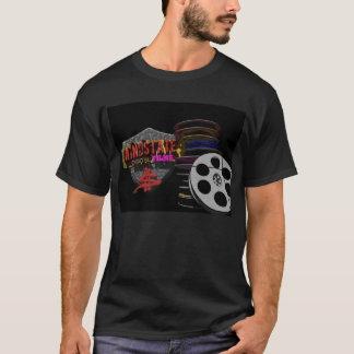 MindState filmt T - Shirt
