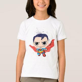 Mini croquis de Superman T-shirt