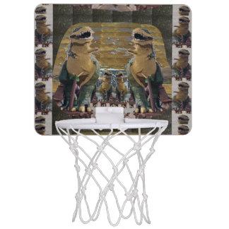 Mini-panier De Basket Mini pratique en matière de but de basket-ball