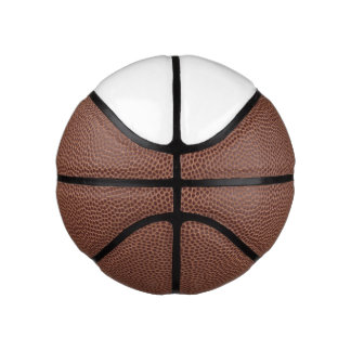 Minibasketball Basketball