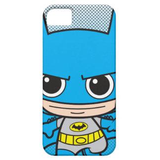 MiniBatman-Laufen Schutzhülle Fürs iPhone 5