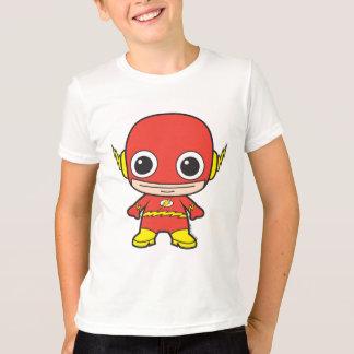 Miniblitz T-Shirt