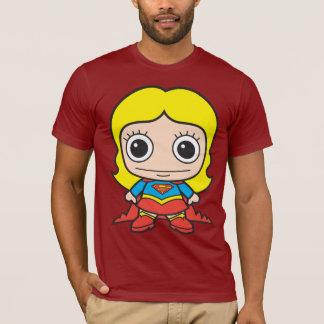 MiniSupergirl T-Shirt