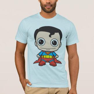 Minisupermann T-Shirt