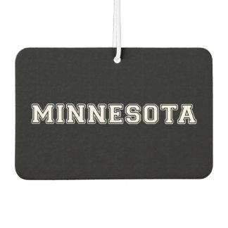 Minnesota Lufterfrischer