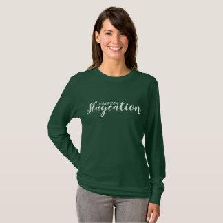 Minnesota Slaycation 1 T-Shirt