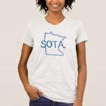 Minnesota-Stolz Shirt