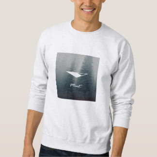 Minze Sweatshirt