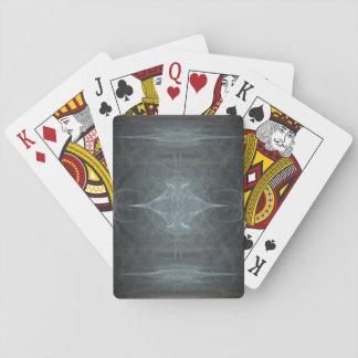 misty night spielkarten