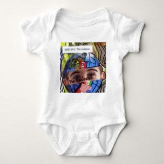 mitchg2_small babybody