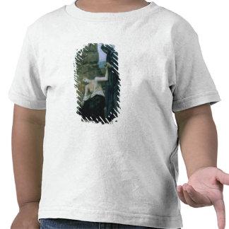 Mitleid, 1887 t shirt
