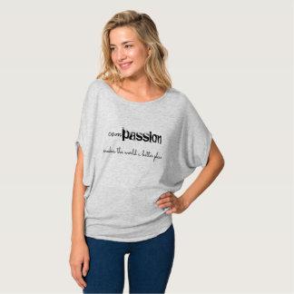 Mitleid T-Shirt