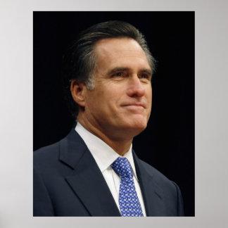 Mitt Romney Poster - mitt_romney_poster-readf5207cf044fb7b2714b1b2e52a47d_2ggn_8byvr_324