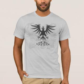 Mittelalterlich II T shirt