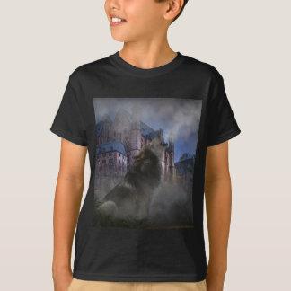 MitternachtsFlüstern T-Shirt