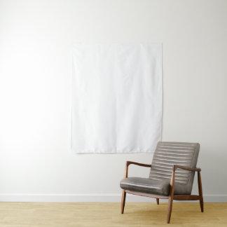 Mittlere Wand-Tapisserie Wandteppich