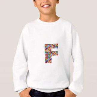 MMM GGG FFF EEE E-Fg M Millimeter Geschenke GG FF Sweatshirt