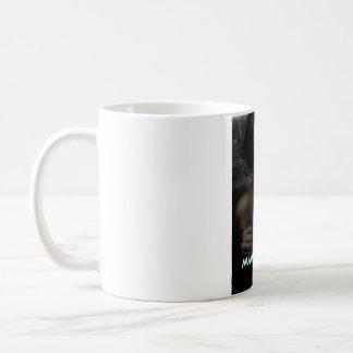 mmm…  Java Kaffeetasse