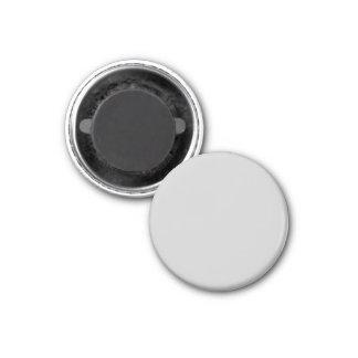 Modèle gris/gris aimant