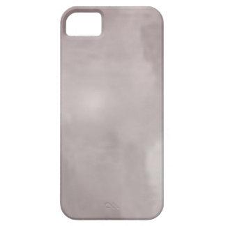 Modern gray pattern_iphone5 etui fürs iPhone 5