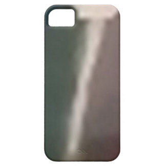 Modern Green pattern _iphone5 iPhone 5 Hülle