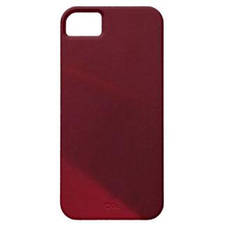 Modern waves_ oils marble pattern-iphone5 iPhone 5 schutzhülle